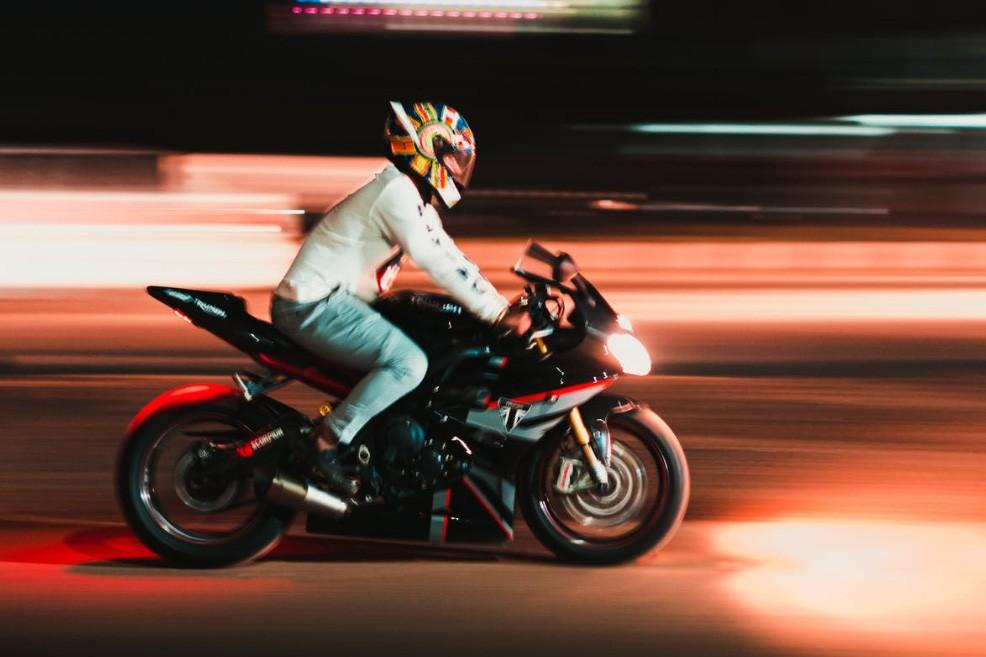 view-motorcycles.jpg